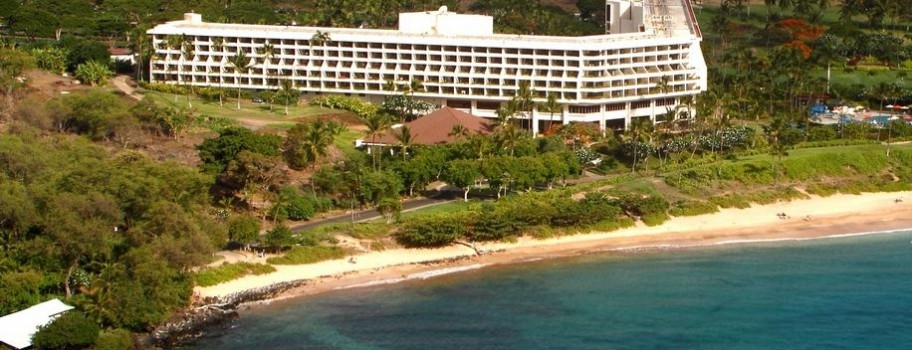 Redevelopment Project Brings Changes to Makena